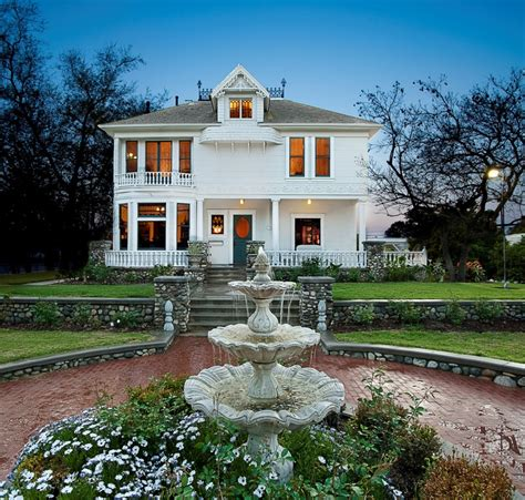 Home Decor Santa Ana by 17 Best Images About Kellogg House At The Heritage Museum