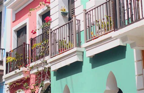 costa rica house build joshua expeditions idolza missions in puerto rico joshua expeditions