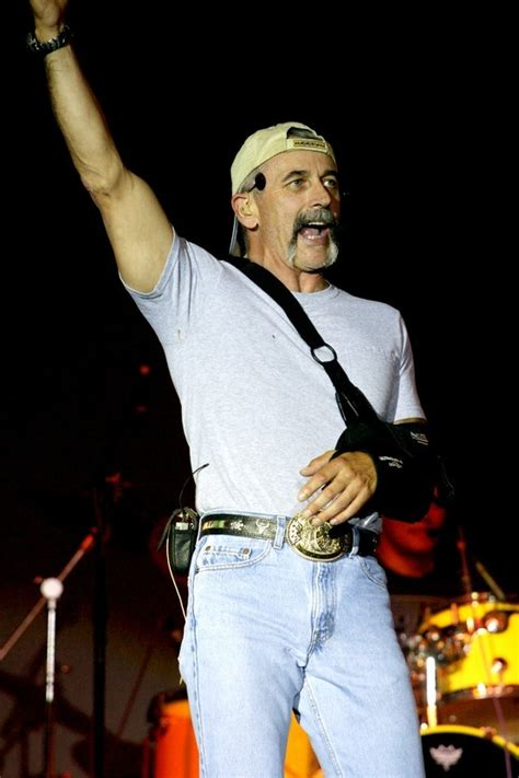 Arron Top 4 226 best images about aaron tippin on