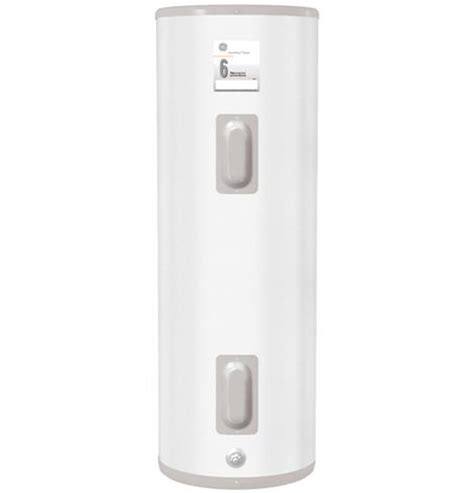 ge water heater ge smartwater electric water heater ge80t6a ge appliances