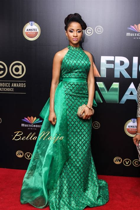adesua etomi outfits bellanaija presents our best dressed list from the 2016