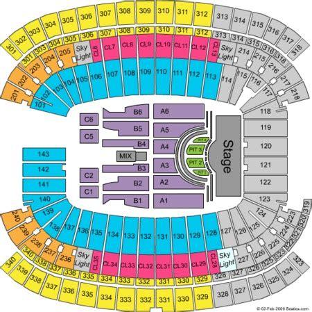 gillette stadium floor plan gillette stadium tickets gillette stadium in foxborough