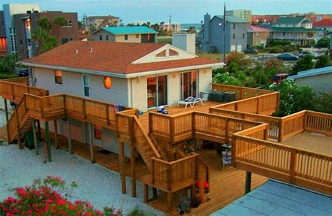 destin house rentals with boat slip close to the beach with a boat slip homeaway destin