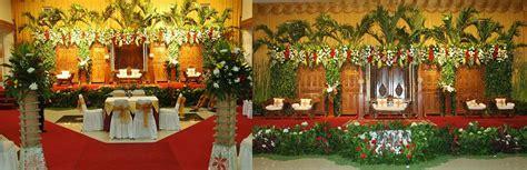 Weddingku Forum Medan by Gedung Palikarma Langen Auditorium Pegadaian Weddingku