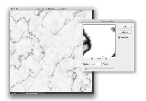 illustrator pattern marble creating a marble texture effect in photoshop and