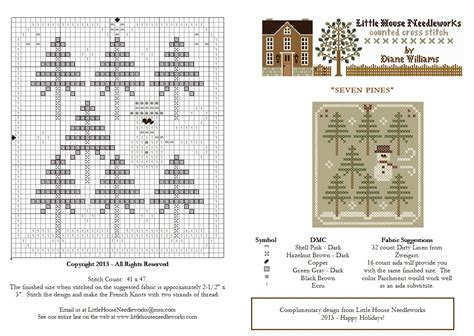 little house needleworks a special little something little house needleworks bloglovin