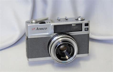 video camera wallpaper 64 images wallpaper background ansco camera images for desktop