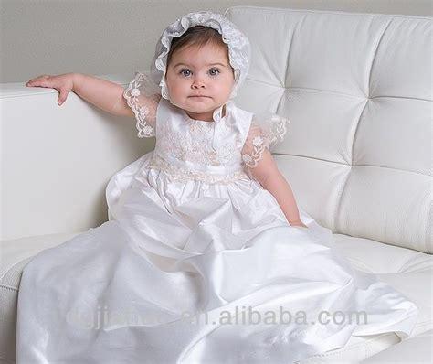 ropa de bautizo para ninos la mejor moda para bebes ropa de bautizo para ni 241 os 2015 la mejor moda para bebes ropa de bautizo para bebes 2015 moda para bebes babies