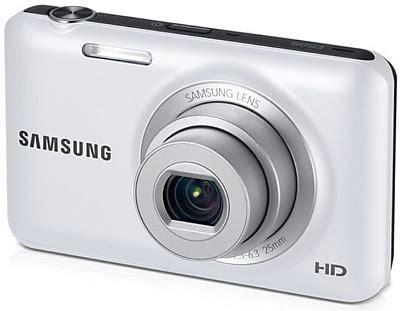 Digital Samsung Es95 samsung es95 digital live panorama price bangladesh