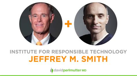 dave smith the l maker the empowering neurologist david perlmutter md and