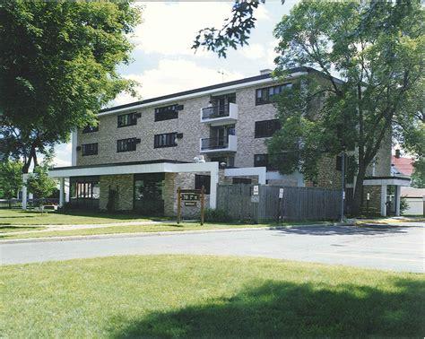 public housing mn spring manor 809 minneapolis public housing authority