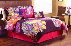 Teen bedding sets for girls boys amp young adult at bedding com