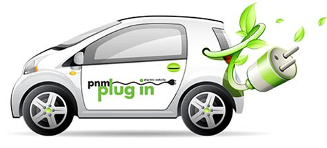 Gas Electric Hybrid Vehicles by Electric Vehicle Basics