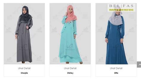 Katalog Rabbani 2016 Katalog Dresslim Rabbani Terbaru 2016 Terlengkap