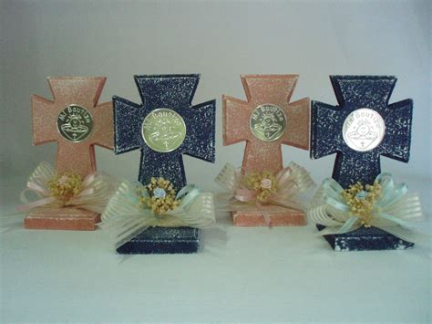imagenes de cruces judias imagenes de cruces de bautizo hairstylegalleries com