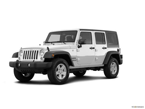 jeep wrangler unlimited  night eagle    uae  car prices specs reviews
