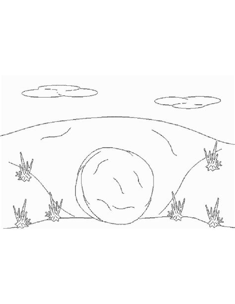 Coloring Page Rocks by Rock Coloring Pages To And Print For Free