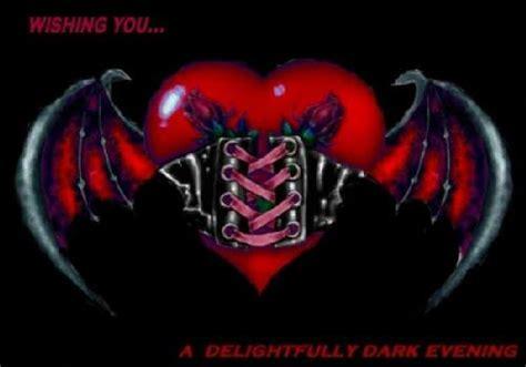 imagenes grandes oscuras im 225 genes de amor oscuras y g 243 ticas para compartir en