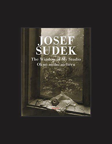 libro josef sudek phaidon 55s libro josef sudek the legacy of a deeper vision di