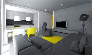 Small Flat Design by Interior Design Ideas For Small Flat Trend Home Design