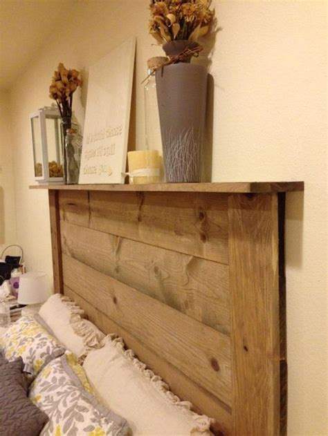 how to make a vintage headboard vintage headboard a magical home pinterest vintage