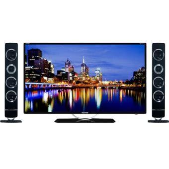 Led Tv Polytron 24t811 daftar harga tv led terbaru 2018 lengkap daftarharga biz