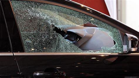Glasschaden Auto by Kfz Versicherer Wollen Reparaturkosten F 252 R Glassch 228 Den