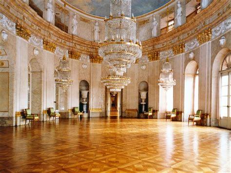 Schloss Ludwigsburg In Ludwigsburg Bei Stuttgart Mieten