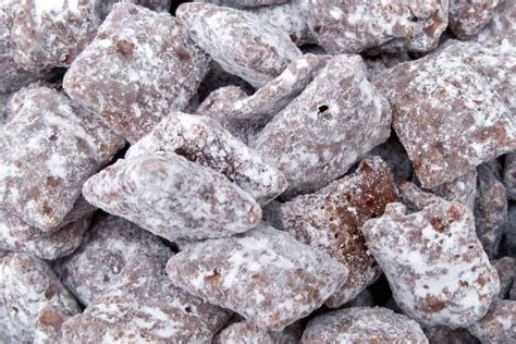 puppy chow calories low calorie puppy chow recipe