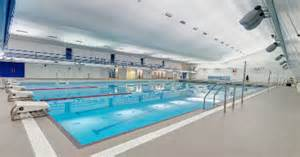 schwimmbad betzdorf swimming facilities open to after 163 2 5