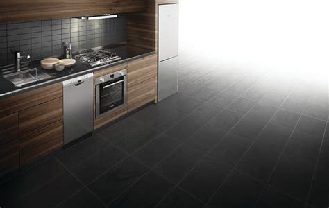 bosch small kitchen appliances bosch small spaces kitchens modern kitchen other