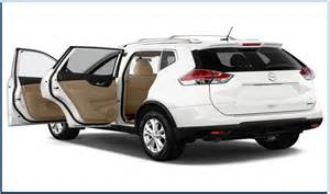 Nissan Rogue 2015 Price 2015 Nissan Rogue Msrp Review Specifications Car Review