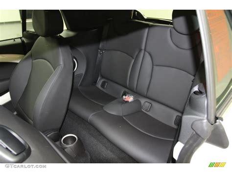 service manual 2012 mini cooper clubman back seat removal service manual remove 2009 mini