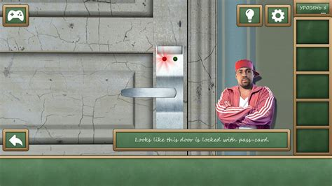 high school escape game download apk for android aptoide high school escape android games download free high