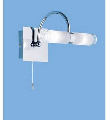 bathroom light homebase chrome bathroom lighting homebase co uk