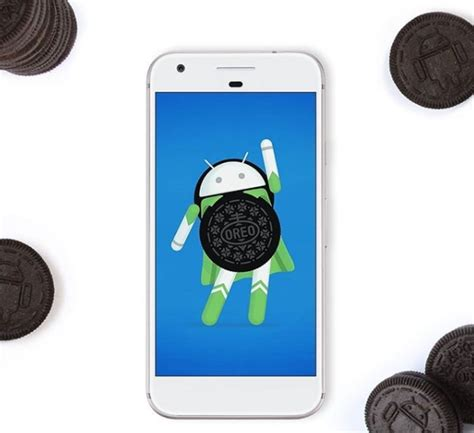 apps running in background android how to remove quot apps running in background quot notification on