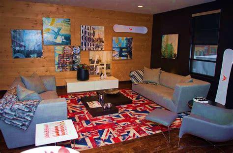 unique san francisco interior design 5 interior designers