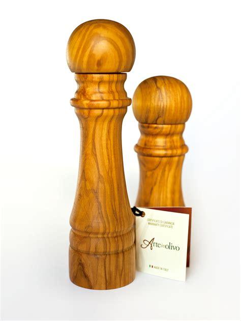 utensili cucina utensili da cucina in legno di olivo