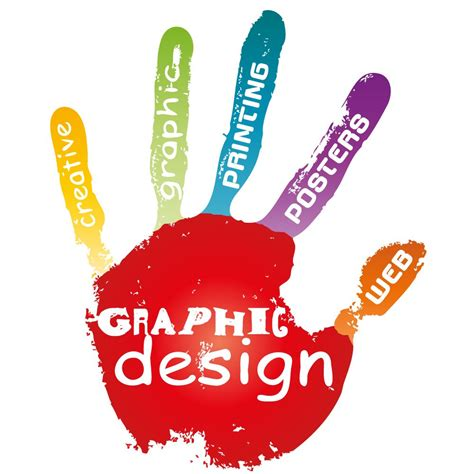 graphic design expert choosing the best possible graphic design expert in
