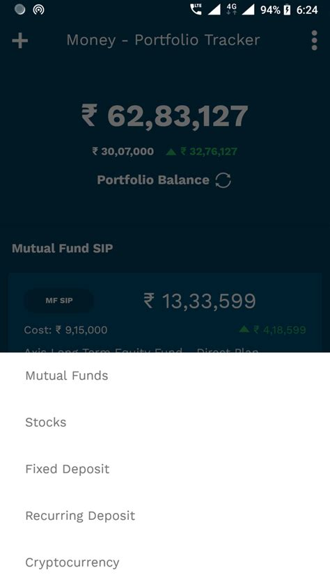 best portfolio tracker which is the best portfolio tracker tool for indian