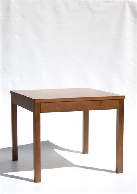 taburete kubik mesas gonzalez del llano f 225 brica de sillas y mesas