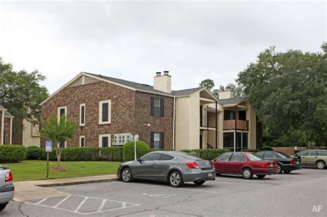pensacola appartments meadowrun apartments pensacola fl apartment finder