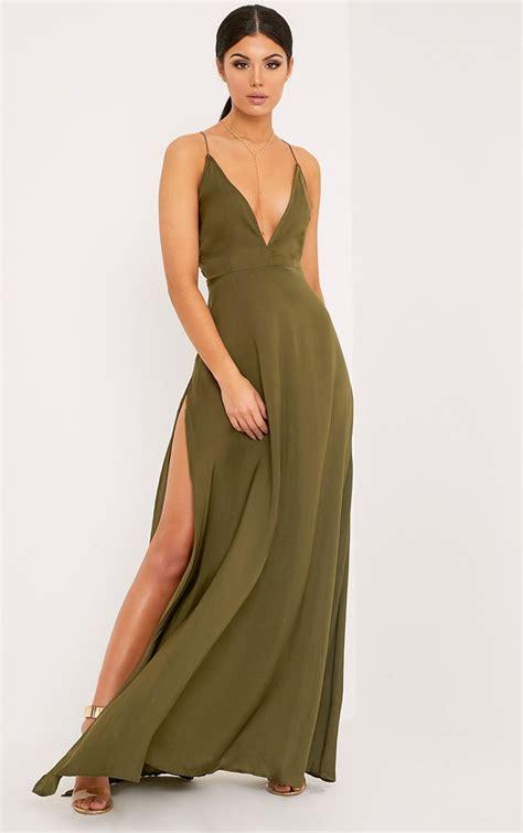 Dress Maxi Dress maxi dresses cheap maxi dresses prettylittlething