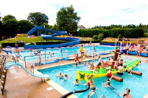 outdoor swimming pool haltwhistle outdoor swimming pool now open for summer 2015