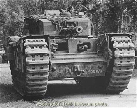 6 pounder apds general & upcoming war thunder