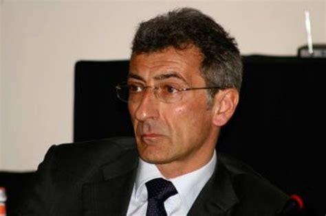 ufficio dottorato bologna iperbole storia amministrativa