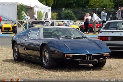 how do i learn about cars 1985 maserati quattroporte spare parts catalogs 1971年 1978年 maserati bora 厳選画像4選 cartube カーチューブ
