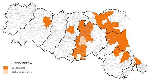 uffici regione emilia romagna uffici regione emilia romagna 28 images consigliera