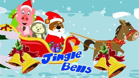 feliz navidad you tube children christmas plays cascabeles navidad canci 243 n para ni 241 os feliz navidad nursery rhyme for children jingle