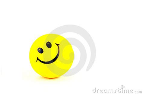 smiley face in envelope royalty free stock photo image yellow smiley face royalty free stock photo image 6514365